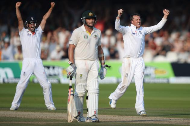 The Ashes 2013: Changes England and Australia Must Make Prior to Third Test