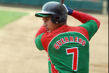 Dodgers Sign Cuban INF Alexander Guerrero to 7-Year, $32 Million Deal