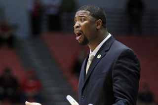 Report: MVSU Head Coach Chico Potts Reinstated