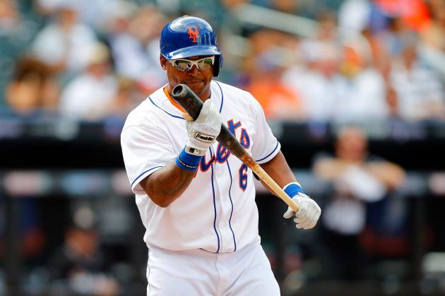 The One Trade Deadline Deal New York Mets Have to Make