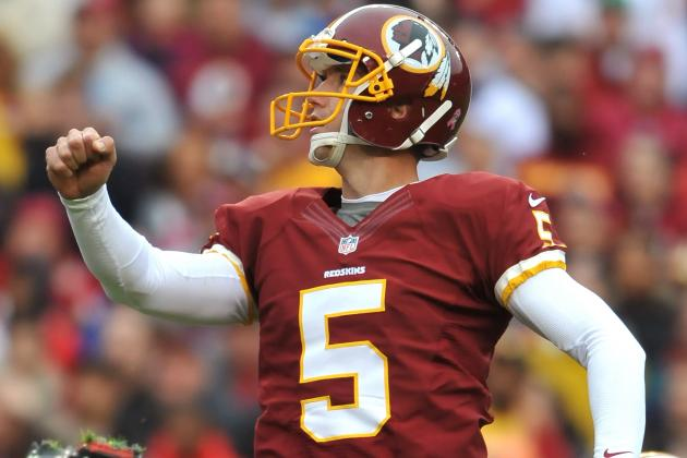 Jets Sign Billy Cundiff