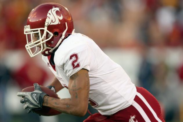 Scouting Report: WSU vs. Auburn's Defense
