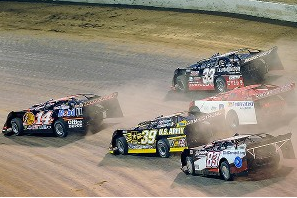 Newton: Curiosity Factor Sky-High for Eldora
