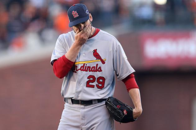 Chris Carpenter to Stall Rehab