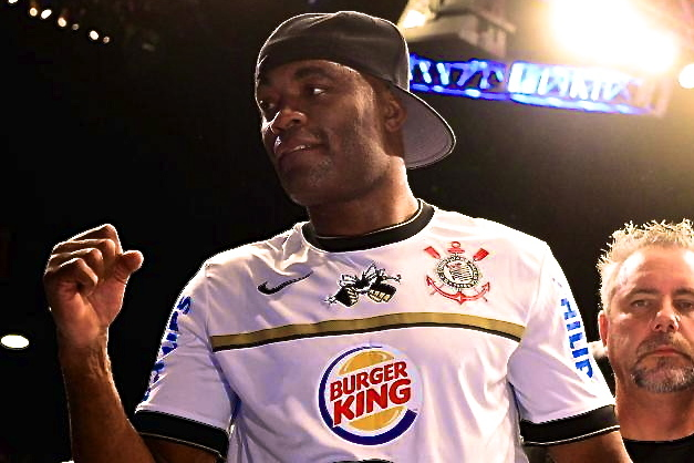 MMA Striking Enigmas: Will We See Another Anderson Silva in MMA?