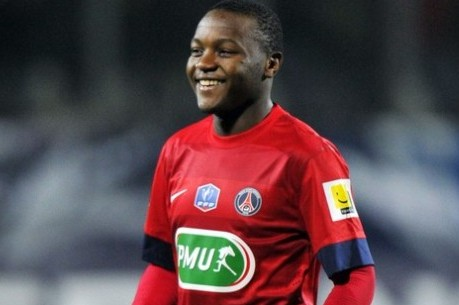 Could Hervin Ongenda Emerge as the Star of This Coming Season for PSG?