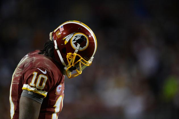Comparing the 2013 Washington Redskins to the 1991 Super Bowl Champion Redskins