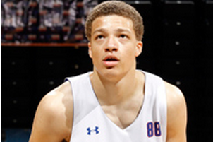 Kansas Freshman Brannen Greene Cited for Leaving Scene of Late-Night Accident
