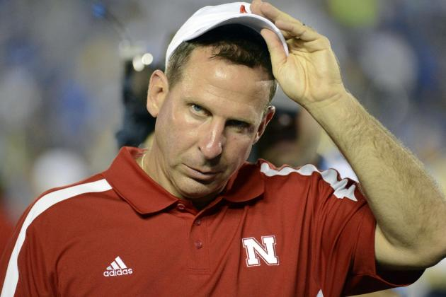 New Penalty Concerns Nebraska's Pelini