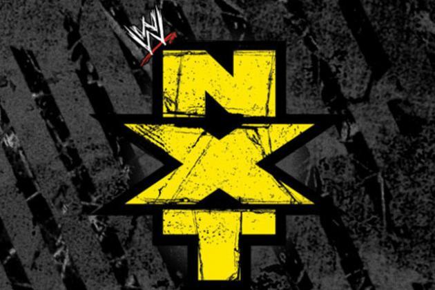 Kassius Ohno, Memo Montenegro and Latest WWE Developmental News