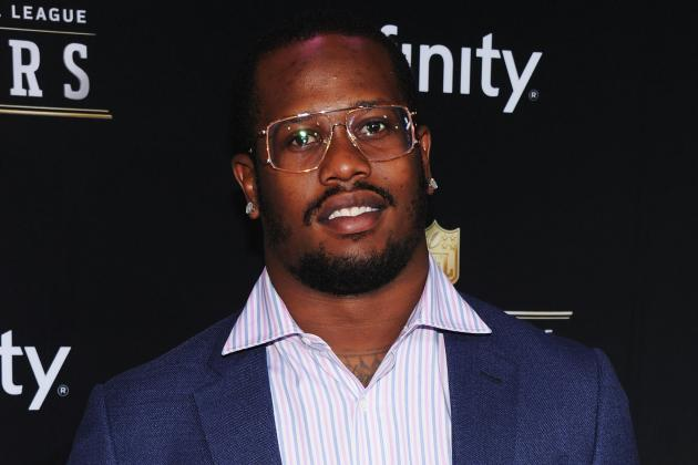 Elvis Dumervil Calls Potential Von Miller Suspension an 'Unfortunate Situation'
