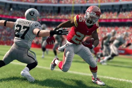 Madden 25: Examining the Possibilities of Madden Share Feature
