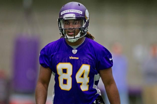 Fantasy Football 2013: Top Rookies You Must Avoid Drafting Early