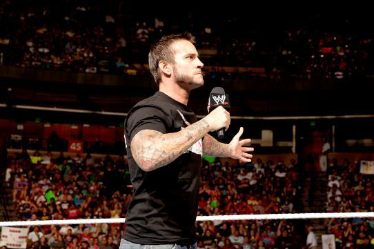 WWE SmackDown Spoilers: Complete Results and Analysis for July 26