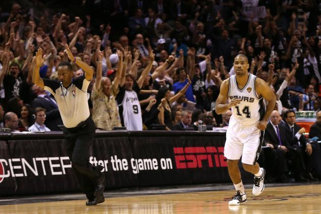 NBA Rumors: Latest Buzz Surrounding Best Remaining Perimeter Players