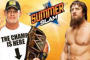 John Cena Will Bring out the Best in Daniel Bryan to Create Epic Feud