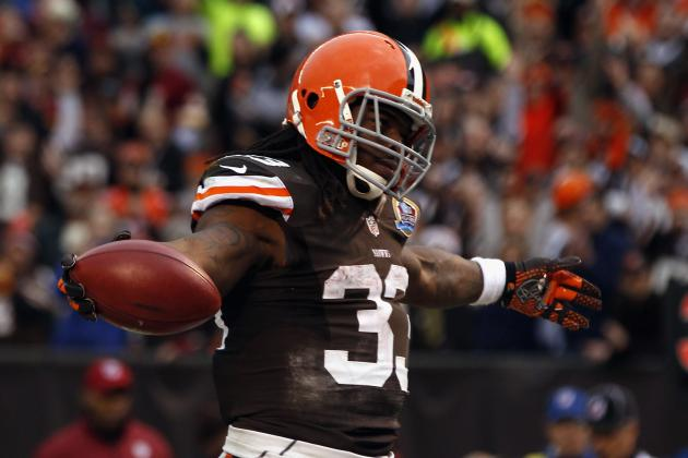Michael Lombardi's Formula for Winning and What It Means for the Browns in 2013