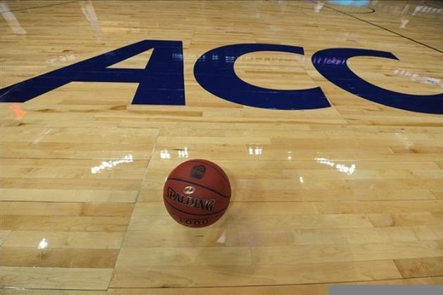 Potential Changes Coming to the ACC and NCAA