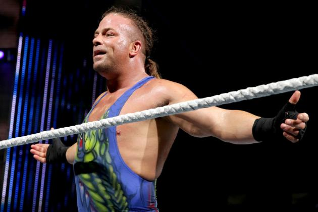 WWE SmackDown Results: 5 Things Every Fan Must Know About Tonight's Show