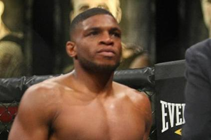 Paul Daley, Maiquel Falcao Are Released from Bellator