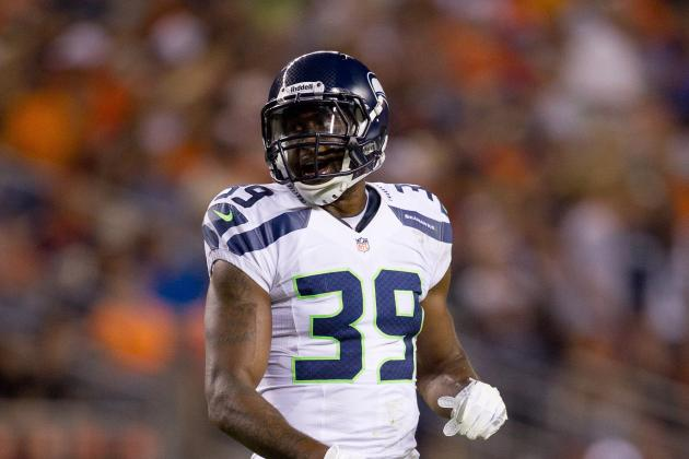 Report: Brandon Browner Receives Pay Raise