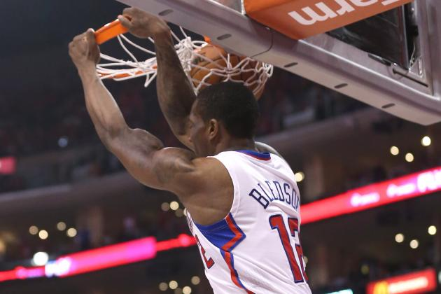A LA Clippers Fan Tells Phoenix Suns What to Expect From Eric Bledsoe
