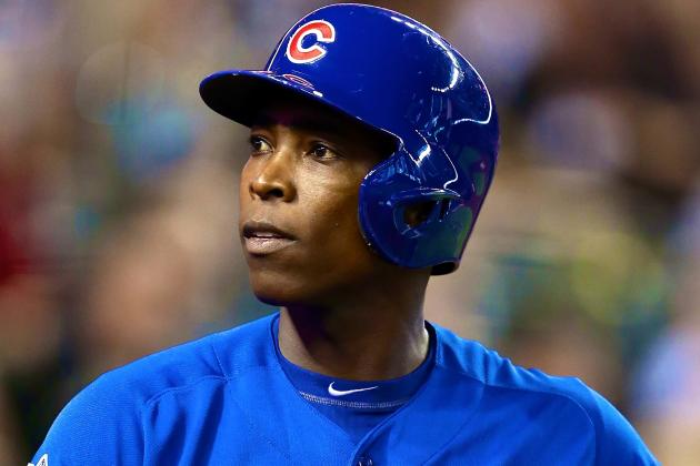 Will Acquiring Alfonso Soriano Put Yankees Back into Pennant Race?