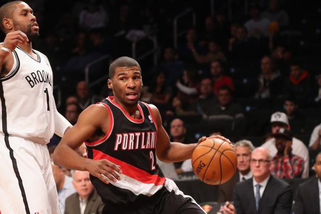 Orlando Magic Sign Point Guard Ronnie Price