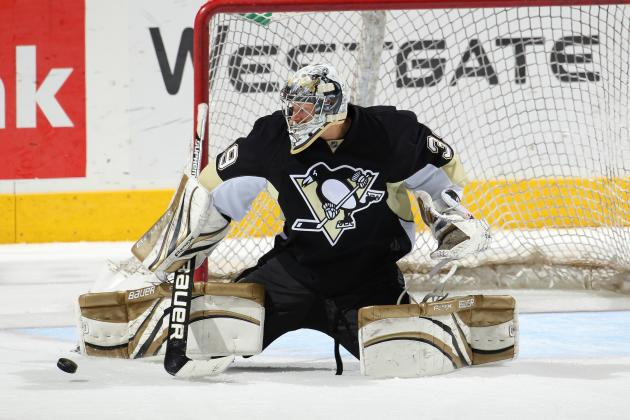 Pens Renew Agreement with Wheeling Nailers