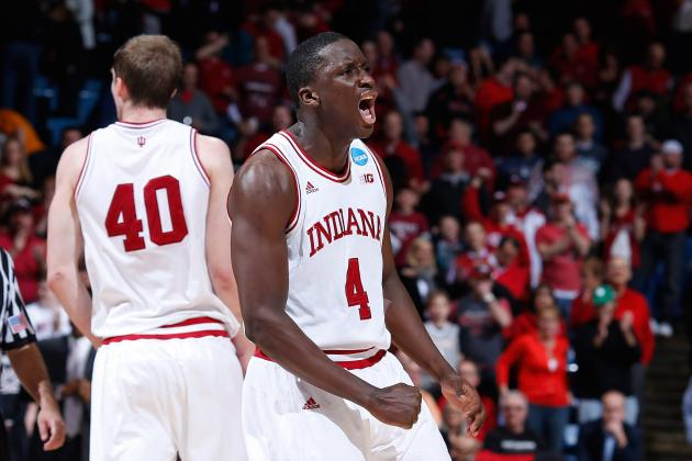 Crean on Oladipo, Zeller Legacies, Next Year's Team