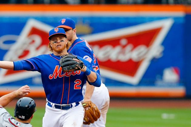 Rapid Reaction: Nats 2, Mets 1