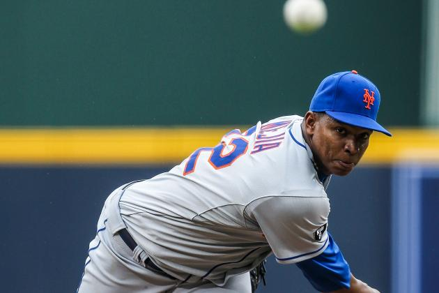 Kirk Demoted to Keep Mejia