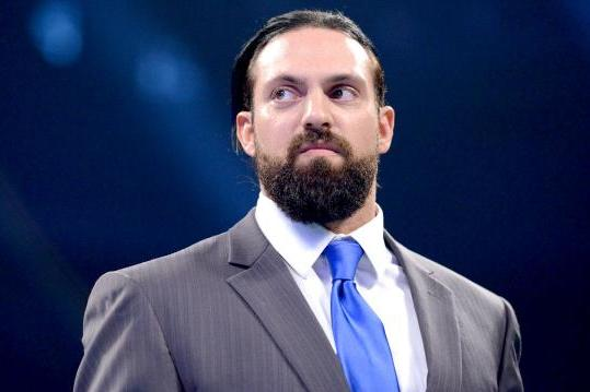 WWE Must Not Squander Damien Sandow's Momentum After Money in the Bank Victory