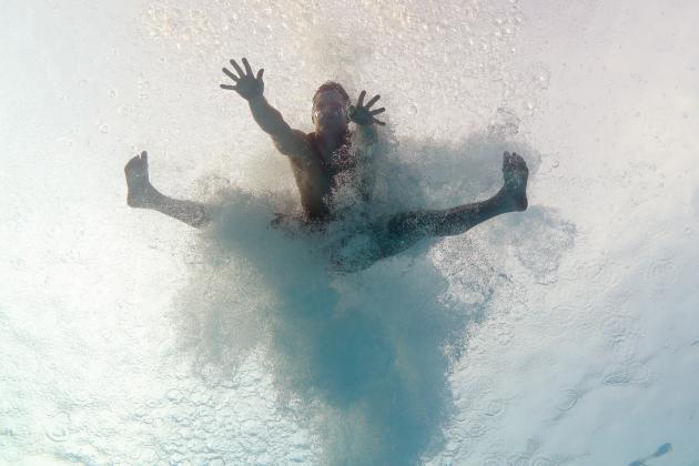 Diving World Championships 2013: Podium Wide Open for Men's 10M Platform Final