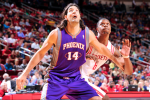 Pacers Acquire Luis Scola from Suns