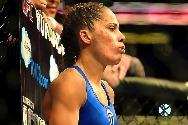 UFC on Fox 8 Results: What We Learned from Liz Carmouche vs. Jessica Andrade