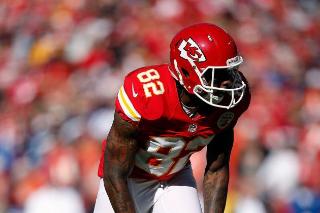 Bowe Recovers from Flu, Passes His Physical