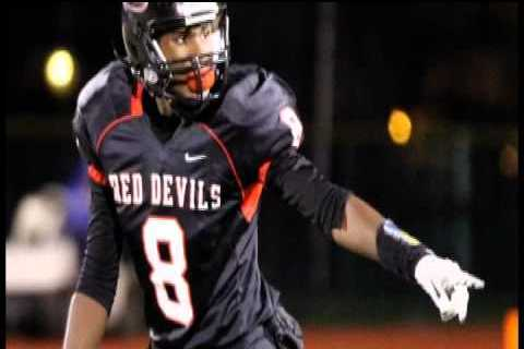 Michigan Football: Which Wolverines 2013 Recruit Will Make Immediate Impact?