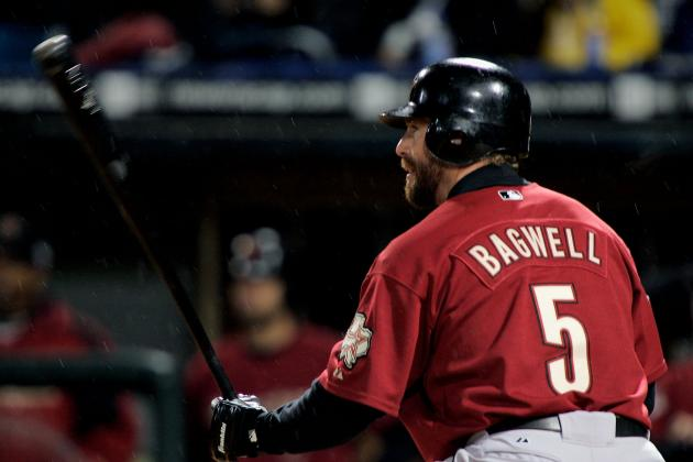 Baseball Hall of Fame 2013: Stars Who'll Eventually Be Enshrined in Cooperstown