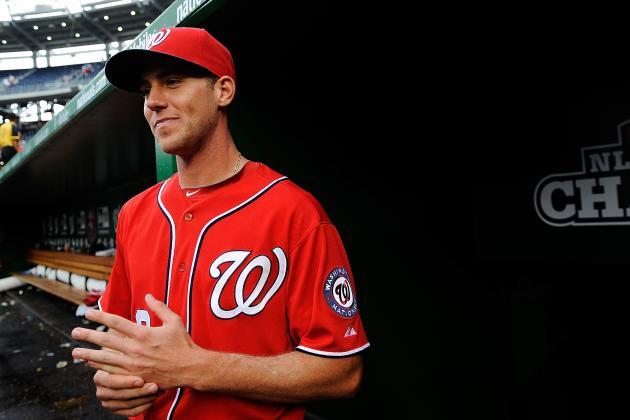 Taylor Jordan Earns 1st MLB Win, Shuts Down Mets