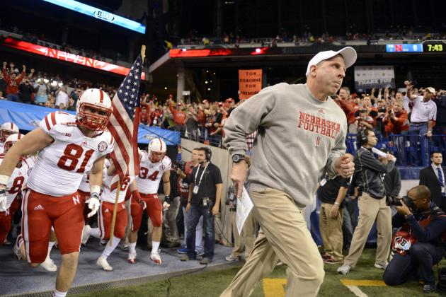 Why Pelini Polarizes Husker Nation