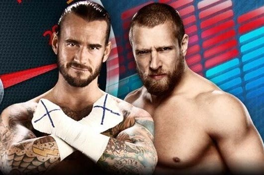 Daniel Bryan Will Surpass CM Punk in Hierarchy of WWE Universe