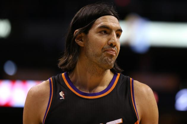 Debate: What Grade Would You Give the Scola Trade?