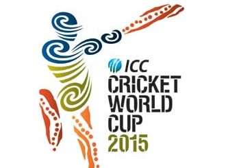 World Cup Final Returns to Melbourne