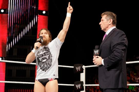 WWE Raw Results: Winners, Twitter Reaction and Highlights from July 29