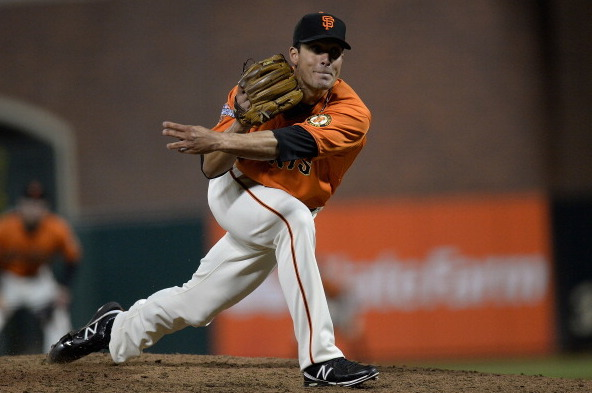 MLB Trade Rumors: Analyzing Chatter on Jake Peavy, Javier Lopez and Cliff Lee