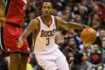 Report: Brandon Jennings Seeks Deal in $48-50M Range