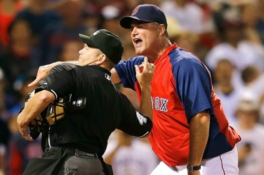 Tampa Bay Rays, Boston Red Sox Feud Over Twitter After Game