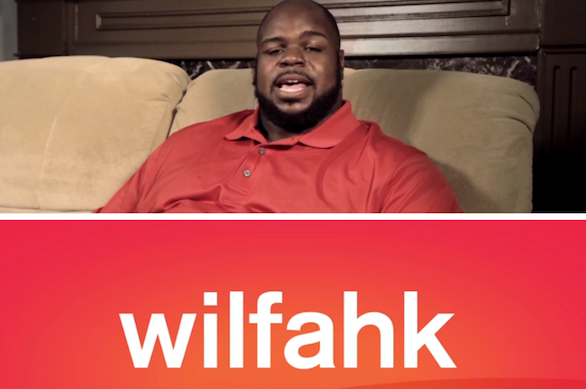 Vince Wilfork Teach Boston Accent