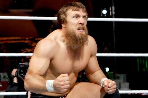 WWE: Daniel Bryan to Receive 'More Corporate' Look?